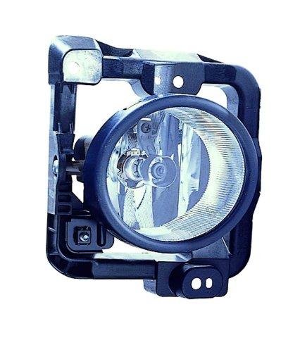 Acura TSX Headlight, Headlight For Acura TSX