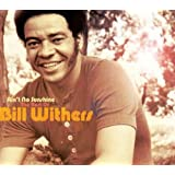 Ain't No Sunshine: The Best Ofby Bill Withers