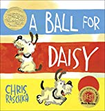 A Ball for Daisy (037585861X) by Raschka, Chris