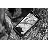【日本正規代理店品】BlackBerry Priv Black Android SIMフリースマートフォン ブラックベリー 32GB スライド QWERTY キーボード caseplay FOX PRD-60028-037