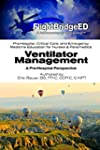 Ventilator Management: A Pre-Hospital...