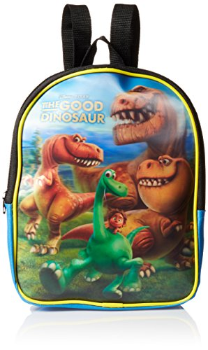 Boys' Good Dinosaur 3D Mini Backpack