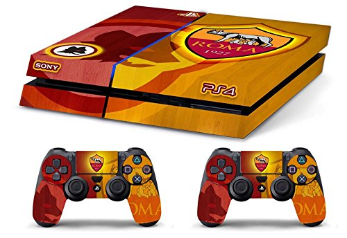 skin-ps4-as-roma-ultras-calcio-limited-edition-decal-cover-adesiva