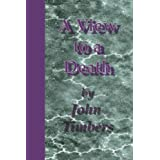 A View To A Deathby John Timbers