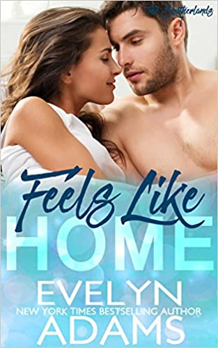 Free – Feels Like Home