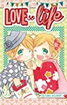 Love so life, tome 11