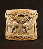 Cultures in Contact (Metropolitan Museum of Art Symposia)