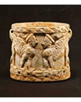 Cultures in Contact - From Mesopotamia to the Mediterranean in the Second Millennium B.C.