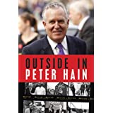 Outside Inby Peter Hain