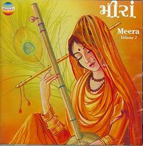 Hema Desai, Sanat Vyas, Rekha Bhimani, Pauravi Desai, Ashit Desai, Jawahar Bakshi, Nisha