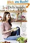 Deliciously Ella: Awesome Ingredients...