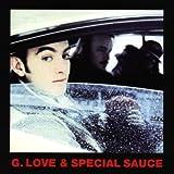 echange, troc G. Love & Special Sauce - Philadelphonic