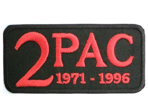 tupac-2pac-rip-embroidered-logo-iron-on-hip-hop-rap-patch-approx-318cm-x-approx-15-4cm-by-mnc-shop