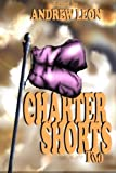 img - for Charter Shorts, Too book / textbook / text book