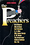The Preachers (0729392724) by James Morris
