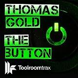 The Button (Original Club Mix)