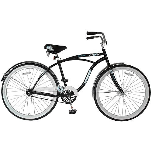 Cycle Force 26 inch Mantis Hopper Bike- Men's