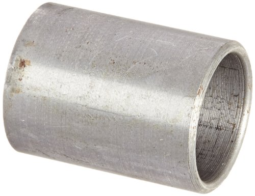 Boston Gear 18562 Bushing, Soft Steel, Inch, 0.625
