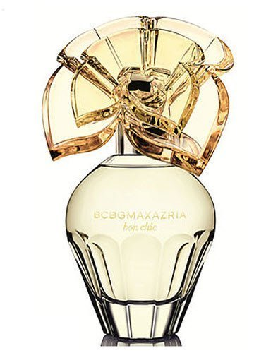 Bcbg Bon Chic For Ladies Edp S Pray 1.7 Oz by BCBGMAXAZRIA