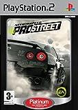 echange, troc Need for Speed Pro Street Platinum