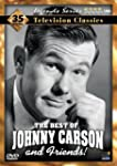 Best Of Johnny Carson,The