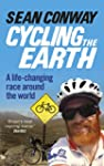 Cycling the Earth: A Life-changing Ra...