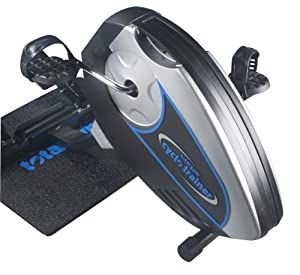 Best Spinning Bike Total Gym Cyclo Trainer Best Buy