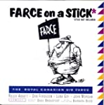 Farce On A Stick