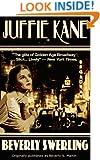 Juffie Kane