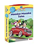 Mickey Mouse Clubhouse: Meeska Mooska...