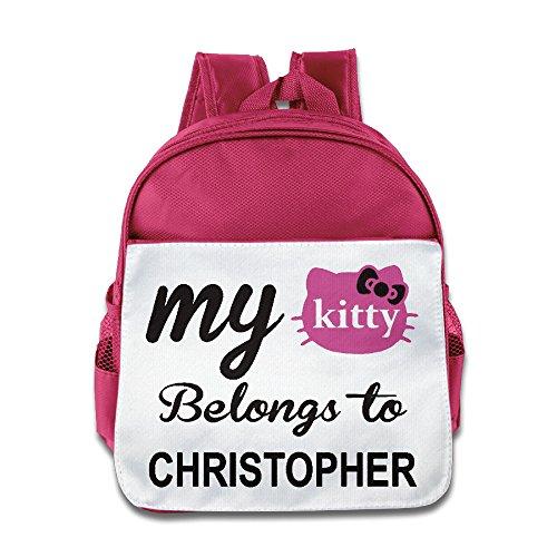 boys-girls-my-kitty-belongs-to-christopher-school-backpacks