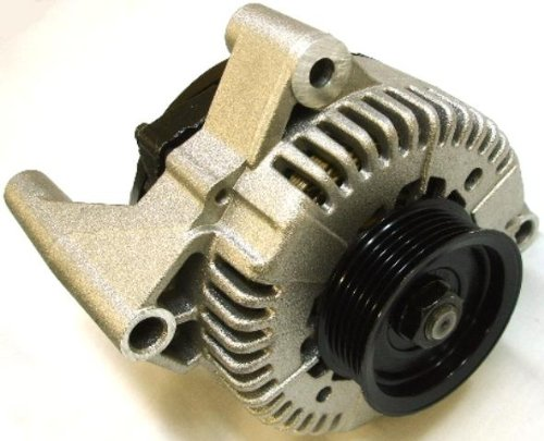 Discount Starter and Alternator 8269N Mercury Sable Replacement Alternator (2003 Taurus Alternator compare prices)