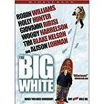 NEW Big White (DVD)