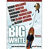 The Big White ~ Robin Williams