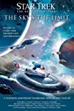 img - for Star Trek: The Next Generation: The Sky's the Limit book / textbook / text book