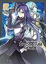 Sword Art Online : Phantom Bullet, tome 2 par Kawahara
