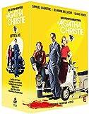 Image de Les petits meurtres d'Agatha Christie - Coffret 6 DVD
