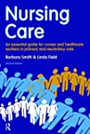 Nursing Care: an essential guide for...