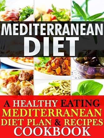 life style food wine mediterranean diet healthy