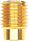 デイトナ(DAYTONA) メインジェットセット(I)ケイヒン全ネジ型小タイプ #85,90,95,100,105,110 各1個 31111