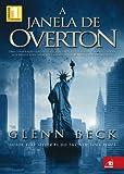 img - for Janela de Overton - Overton Window (Em Portugues do Brasil) book / textbook / text book