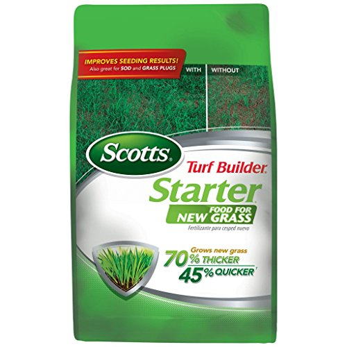 scotts-21701-turf-builder-starter-fertilizer-1m