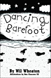 Dancing Barefoot