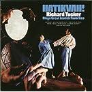 Hatikvah!: Richard Tucker Sings Great Jewish Favorites