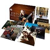 JOHN WILLIAMS/ THE COMPLETE ALBUM COLLECTION