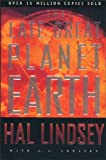 Late Great Planet Earth (0310277728) by Hal Lindsey