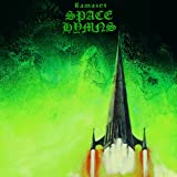 Space Hymns