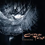 Cocteau Twins Treasure [VINYL]
