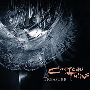 Cocteau Twins Treasure Amazon Com Music