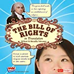 The Bill of Rights in Translation: What It Really Means | Amie J. Leavitt